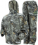 Frogg Toggs All Sport Rain Suit Realtree Edge Medium