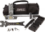 Wheeler Delta AR Armorers Essentials Kit