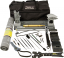 Wheeler Delta AR Armorers Professional Kit