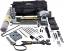Wheeler Delta Ultra Armorers Kit