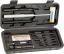 Wheeler Delta AR-15 Roll Pin Install Tool Kit