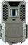Bushnell Core Prime Trail Camera Low Glow 24mp