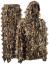 Titan 3D Leafy Suit Realtree Edge S/M
