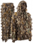 Titan 3D Leafy Suit Realtree Edge 2XL/3XL