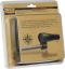 BSA Optics Bore Sight Kit Pistol/Rifle w/Arbors/Soft Case