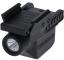 TruGlo Sight-Line Handgun Light Green