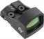 Crimson Trace CTS-1550 Reflex Sight Pistol Ultra Compact