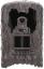 BOG Clandestine Game Camera 18mp Infrared
