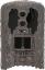 BOG Blood Moon Game Camera 22mp Infrared