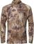 Kryptek Cronos 1/2 Zip Fleece Highlander Medium