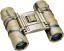 Tasco 8x21 Binocular Brown Camo
