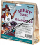 BPE Jerky Seasoning Teriyaki