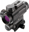 Burris AR-Prism Sight Ballistic CQ 1X