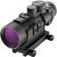 Burris AR-536 Sight 5x36mm Ballistic CQ