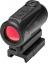 Burris FastFire RD Sight 2 MOA Dot
