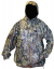 Natural Gear Rain Gear Jacket 2X