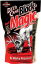 Elvolved Black Magic Attractant 4.5 lbs.