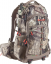 Allen Pagosa Day Pack Breakup Country
