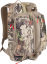 Allen Dyad Crossbow/Bow/Gun Carry System Pack Brkup Country