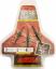 "Swhacker 100gr 1.5"" Low Pound Broadhead w/Practice Head & DVD"