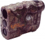 Bushnell Bone Collector LRF Realtree Xtra Rangefinder 4x20