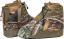 Boot Insulators Realtree Edge Camo Large