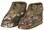 Boot Insulators Realtree Xtra Camo Large (10-11)