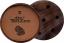 K&H Ol Yeller Classic Sla-Tek Pot Call