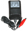 Moultire 6v Battery Charger