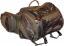 Horn Hunter Spike Fanny Pack Breakup
