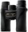 Nikon Monarch 7 Compact 10x30 Binocular
