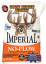 Imperial No Plow Seed Blend 9#