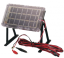 12V Solar Charger