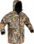 Heat Echo Hydrovore Jacket Realtree Edge Camo Large
