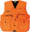 Primos Gunhunters Vest Blaze 2X-Large