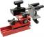 Micro Adjusting Pro Bow Vise