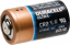 OMP CR2 Battery