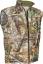 Heat Echo Loft Vest Realtree Edge Camo 2Xlarge
