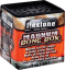 Flextone Bone Collector Magnum Bone Box