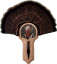 "Deluxe Turkey Display Kit ""Turkey Profile"""