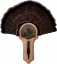 "Deluxe Turkey Display Kit ""King of Spring"""