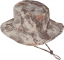 Boonie Hat Natural Camo
