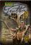 Primos Truth 19 Big Bulls DVD