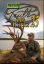 "Primos ""Truth 25 Big Bucks"" DVD"
