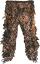 3D Bug Tamer Pants Breakup 2X