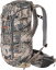 Sitka Ascent 12 Day Pack Open Country
