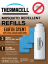 * Earth Scent Refill Thermacell