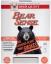 Bear Sense Combo w/Bucket
