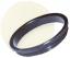 "EXR Sight 1-3/4"" 6X Lens & Retainer"