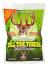 Imperail Tall Tine Tuber Turnip 3 lbs